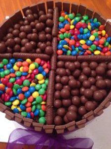 kit-kat-cake-5