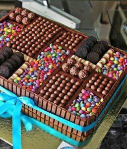 kit-kat-cake-6