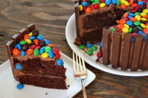 kit-kat-cake-7