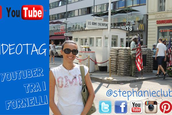 videotag_una youtuber tra i fornelli