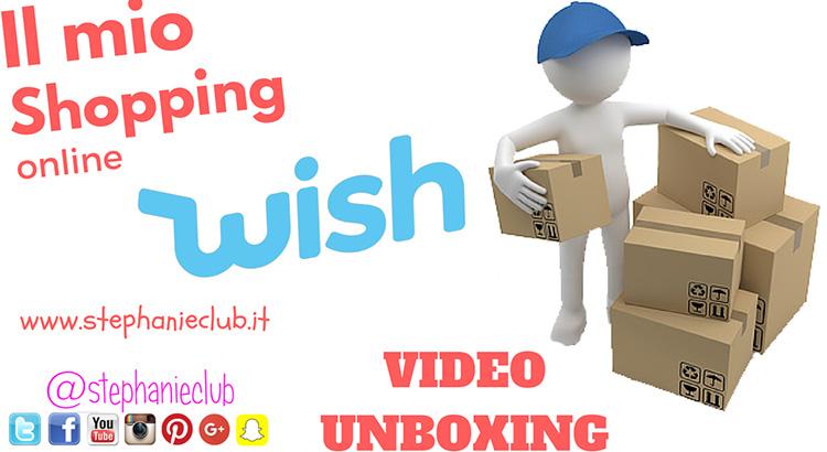 #Unboxing_Wish - Copia