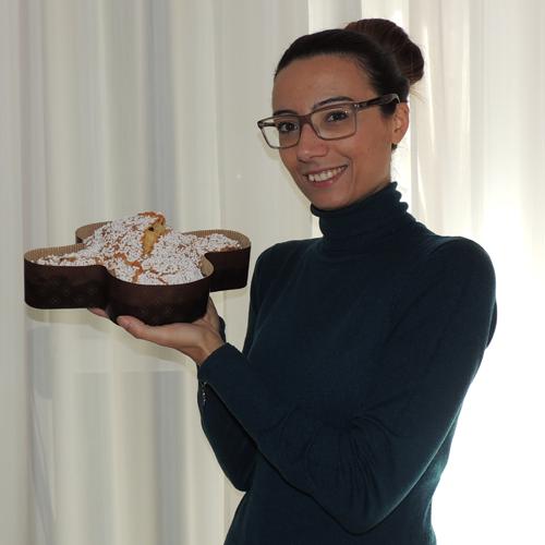 Stefania De Girolamo | Stephanieclub