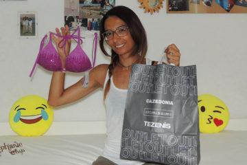 Shopping Calzedonia Intimissimi Tezenis