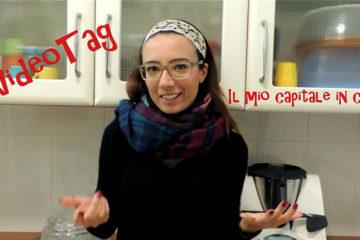 videotag_il mio capitale in cucina