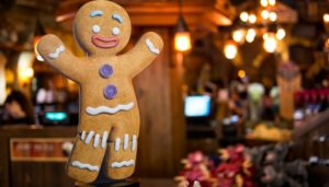 gingerbread_man_1366x768_72430-938x535