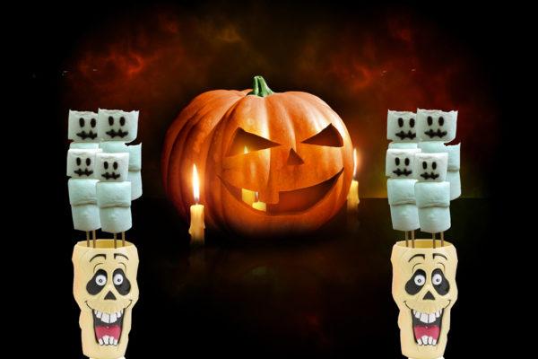 fantasmini-di-marshmallow-ricette-di-halloween