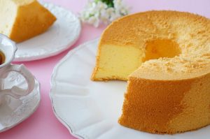 chiffon-cake3