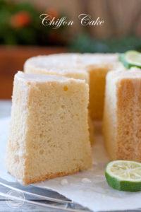 chiffon-cake4