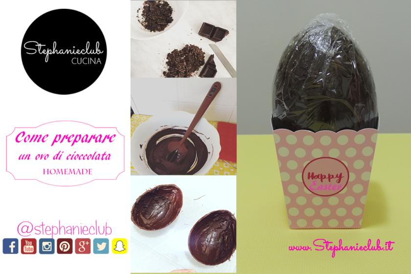 Come_preparare_un_uovo_di_cioccolata_homemade