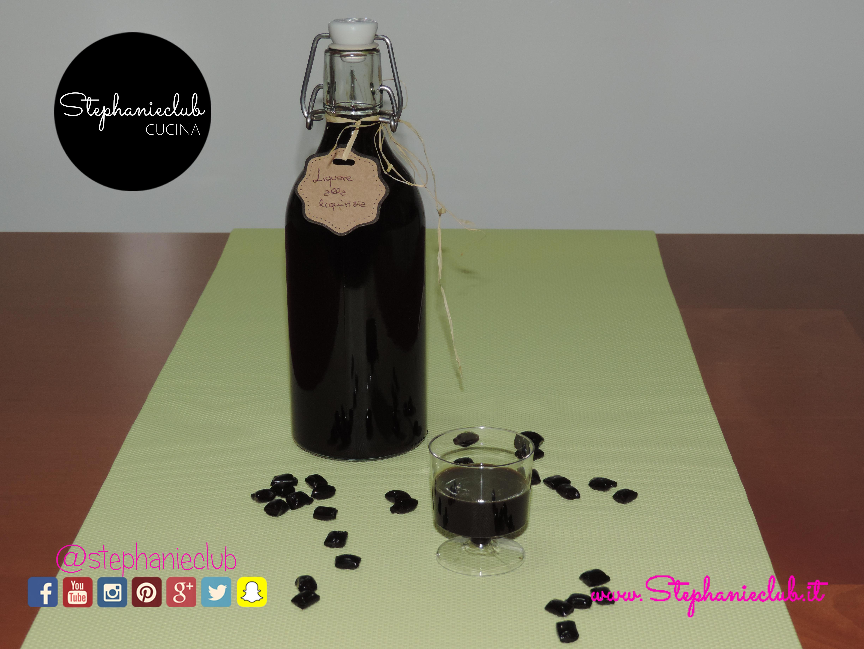 Liquore_alla_liquirizia_aromatizzato_all_anice_stellato