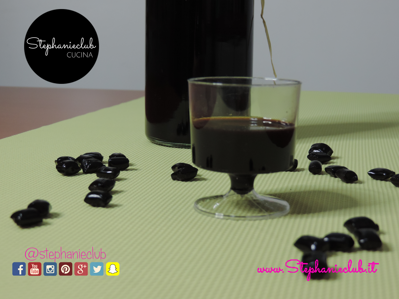 Liquore_alla_liquirizia_aromatizzato_all_anice_stellato_02