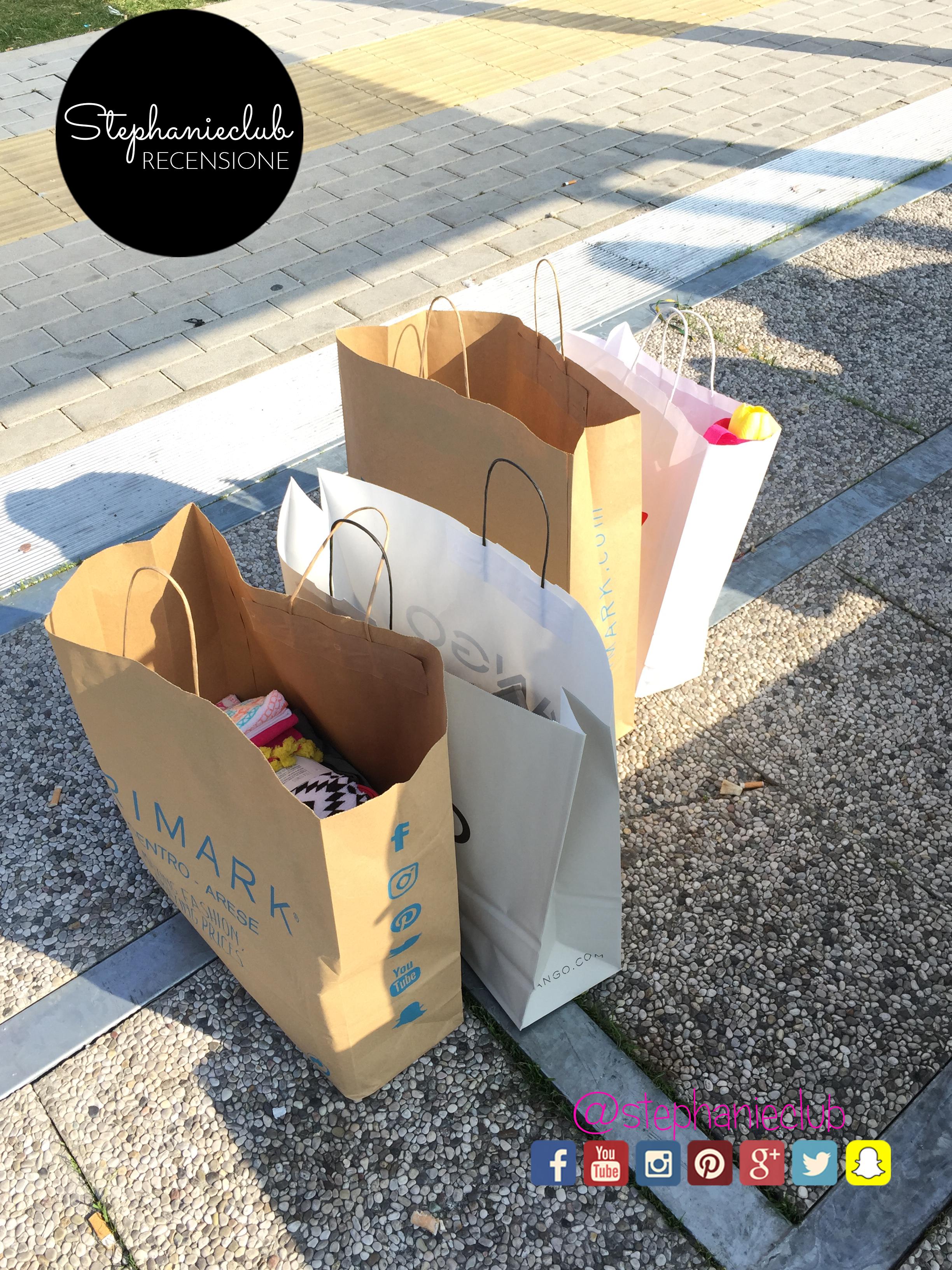 Mega Haul milanese - Primark - H&M Home - Zara - Casa - Decora - Wish_02