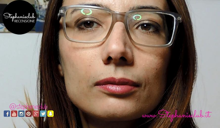 Recensione Longlasting MATT MATT MATT Lipgloss - Essence_02