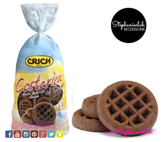 Gran Merenda Crich - biscotti per la colazione_03