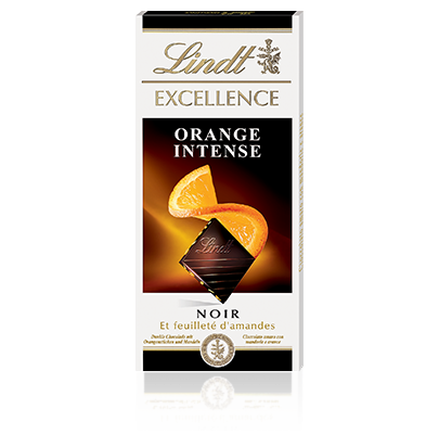 Recensione Cioccolato Fondente - Novi - Perugina - Lindt_07