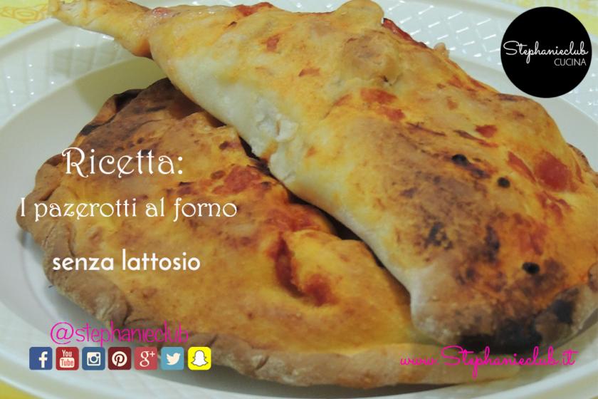 I_pazerotti_al_forno_senza_lattosio