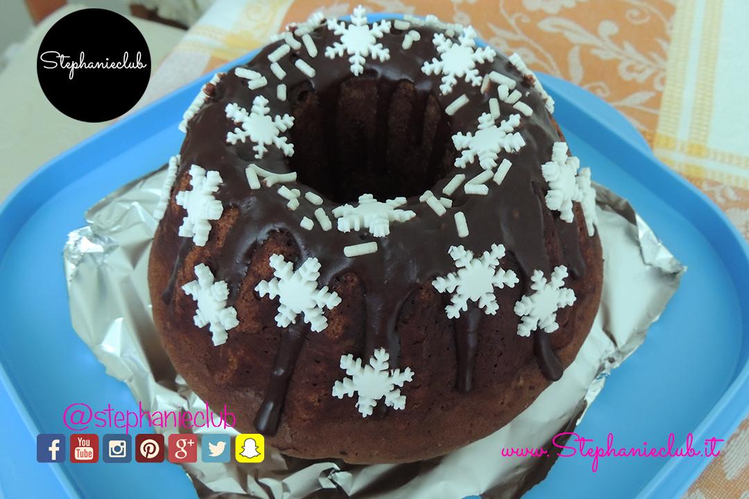 snowfakes_cake_pops_02