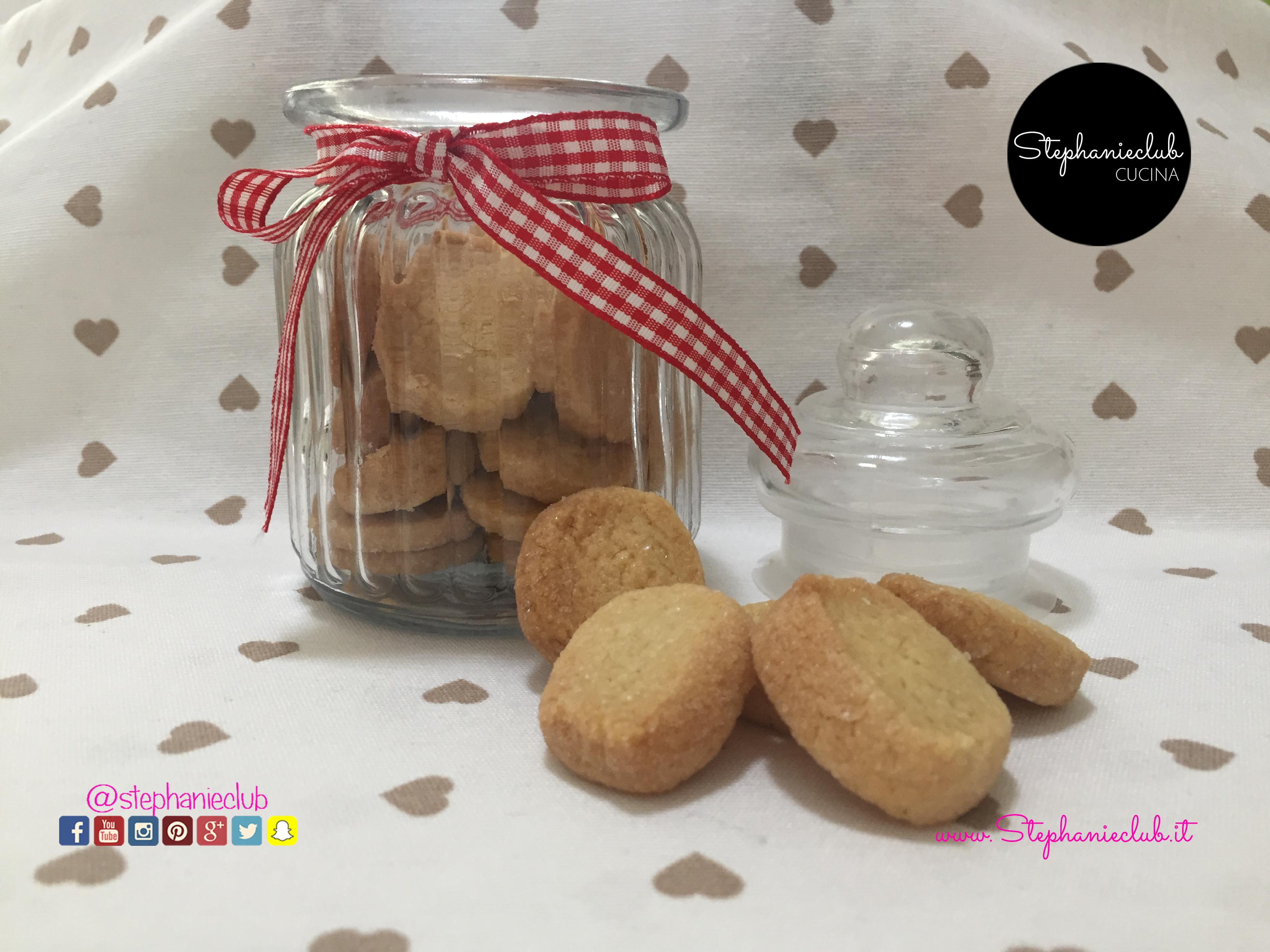 Biscotti Sablés - senza lattosio_03