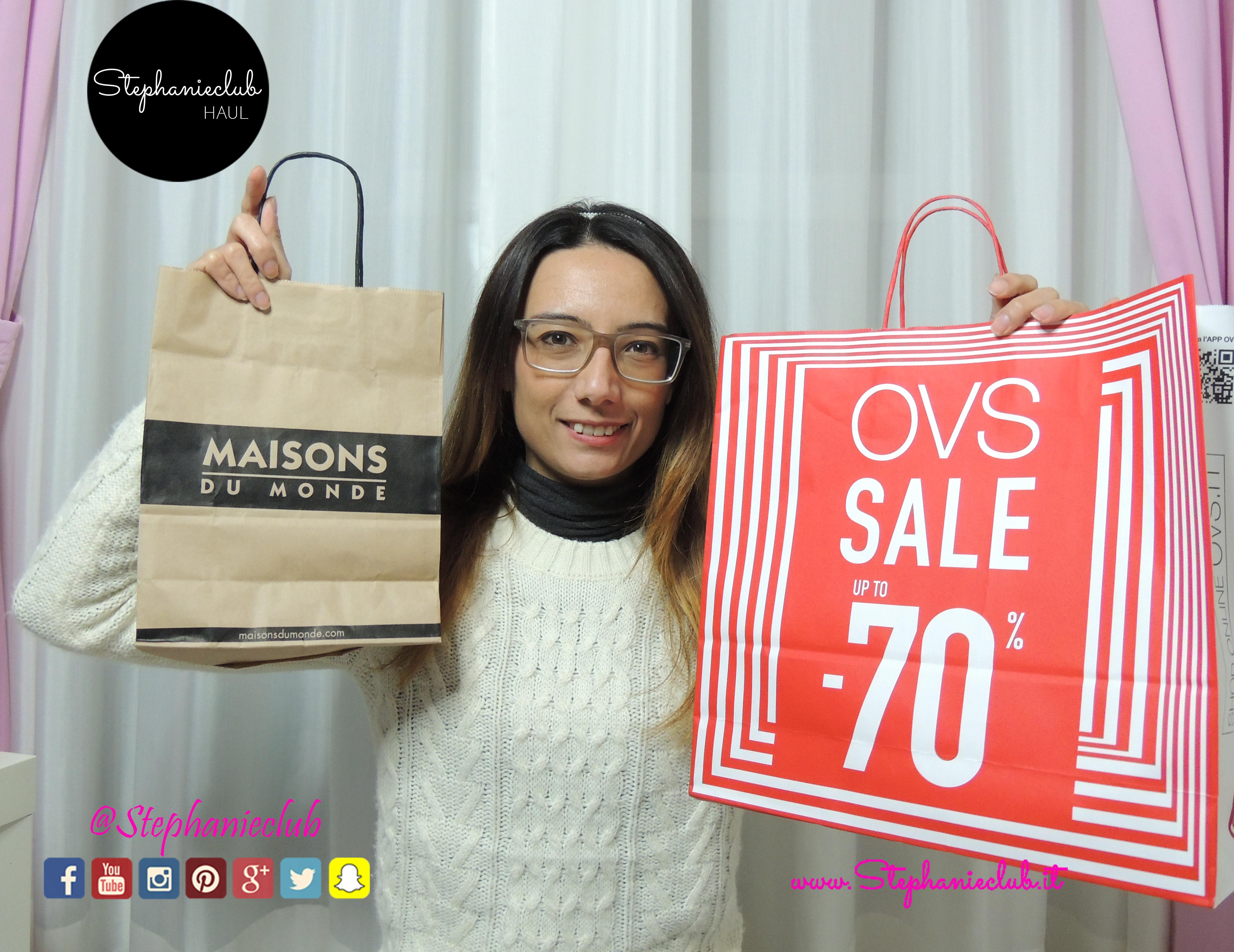 Shopping DELUDENTE – Saldi invernali 2018_02